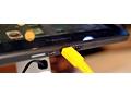 BlackBerrry PlayBook hands-on