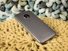 Fotogalerij Motorola G5 Plus - eigen foto's