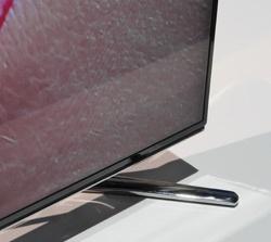 Samsung F8000 250px