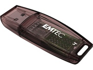 Goedkoopste Emtec C410 4GB Zwart