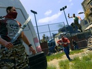 Preview Dying Light: Bad Blood