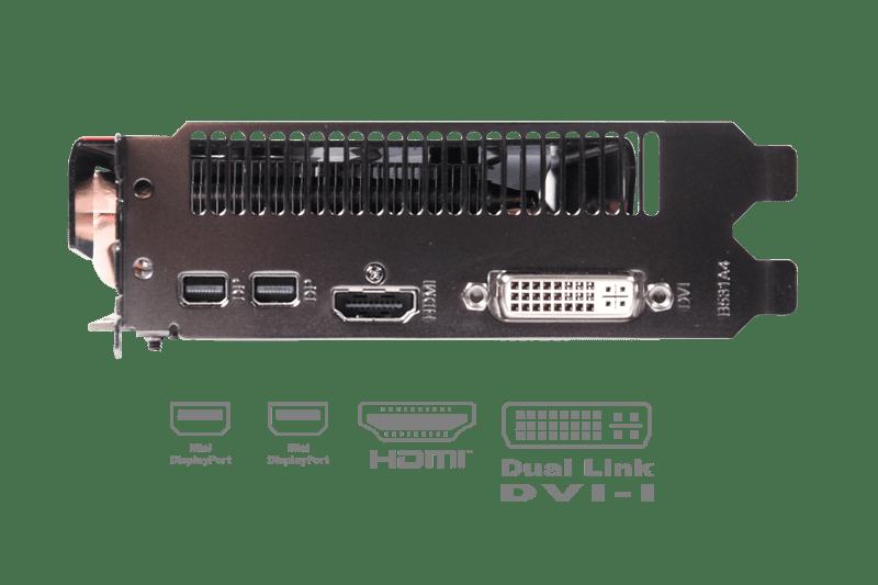 Club 3D Radeon HD 7870 XT JokerCard (Tahiti LE