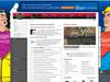 Ziggo site takeover