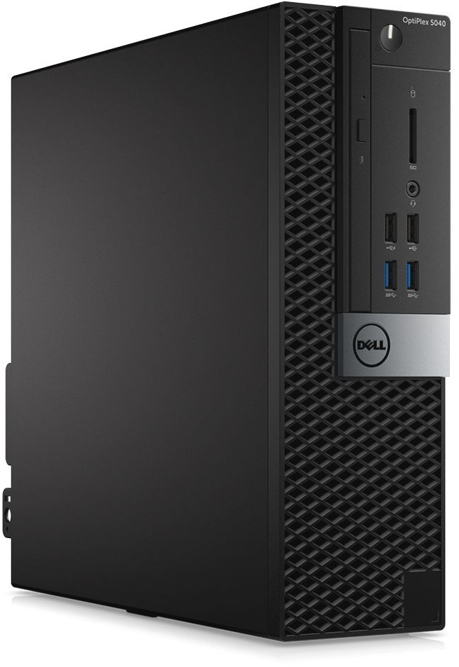 Astounding Dell Optiplex 5040 3137 Sff Office Home Business 2016 Home Interior And Landscaping Palasignezvosmurscom