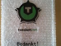 http://tweakers.net/ext/f/tZrPiVGLVboxYC8iNFMvWkj5/medium.jpg