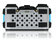 Braven Braven BRV-Pro Black/Red/Black - Speaker / Lader