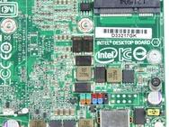 Intel Next Unit of Computing