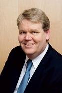 Bert Nordberg - Sony Ericsson