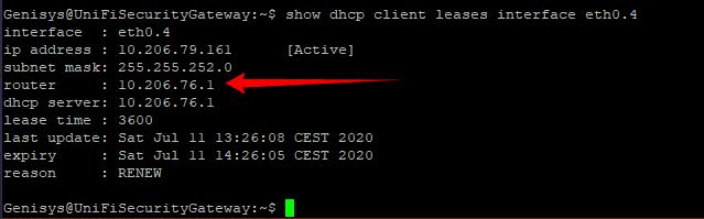 https://tweakers.net/i/gTwUCb-f6PRBUJ0cfaCsdq0tfTQ=/full-fit-in/4000x4000/filters:no_upscale():fill(white):strip_exif()/f/image/4m1GG0tnBVEPEZImU7Z69a75.png?f=user_large