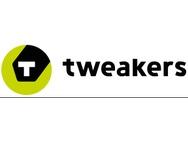 Logo Tweakers