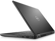 Dell 5590