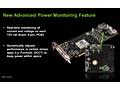 Nvidia GTX 580 slides