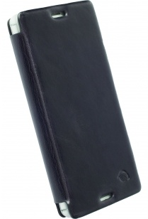 Krusell Kiruna FlipCase Sony Xperia Z3 Compact