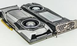 Nvidia Titan X Review