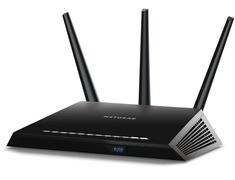 Nighthawk AC1900 Smart WiFi Router (R7000)