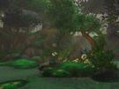 World of Warcraft: Legion - Broken Isles