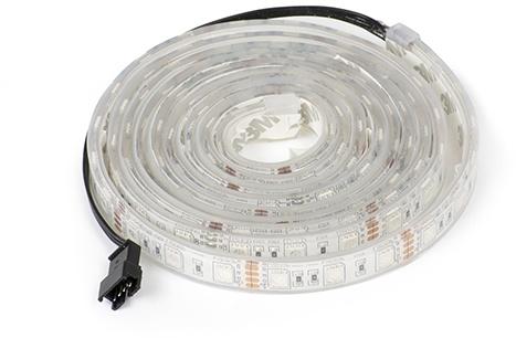 Phanteks Enthoo Luxe Multicolor LED Strip - 1m