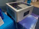 Steiger Leet Pro Living Room Workstation
