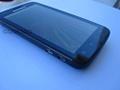 Motorola Olympus 2