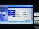 Sony Bravia HX950 sen