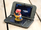 Review New Nintendo 3DS XL