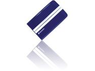 Verbatim GT SuperSpeed USB 3.0 2TB Blauw