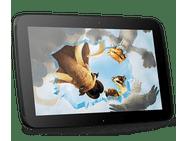 Google Nexus 10 16GB