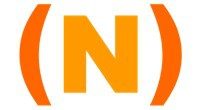 OpenNu logo