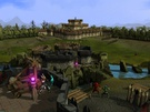 RuneScape 3