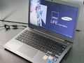 Samsung Series 5 ultrathin met AMD Trinity-apu