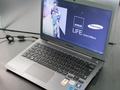 Samsung Series 5 ultrathin met AMD Trinity-apu
