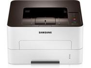 Samsung Xpress SL-M2825ND (2 jaar garantie)