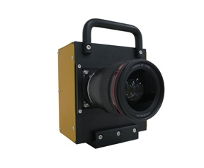Canon cmos sensor 250 megapixel