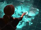 Hand-on: Tom Clancy's Splinter Cell: Blacklist