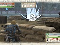 Review Valkyria Chronicles