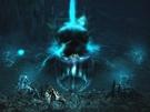 Gamescom 2013 - Diablo III: Reaper of Souls