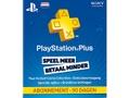 Goedkoopste Sony PlayStation Plus Card 90 dagen (Nederland)