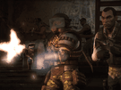 Review Army of Two: The Devil's Cartel