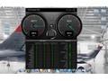 http://ic.tweakimg.net/ext/i/productsurvey/63363/21950.thumb.jpg