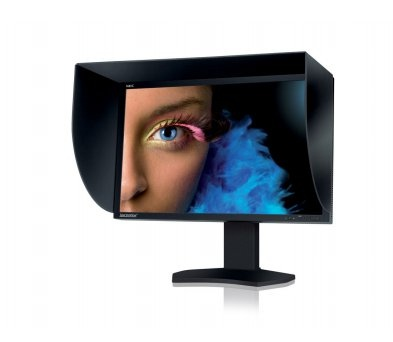 NEC SpectraView Reference 272