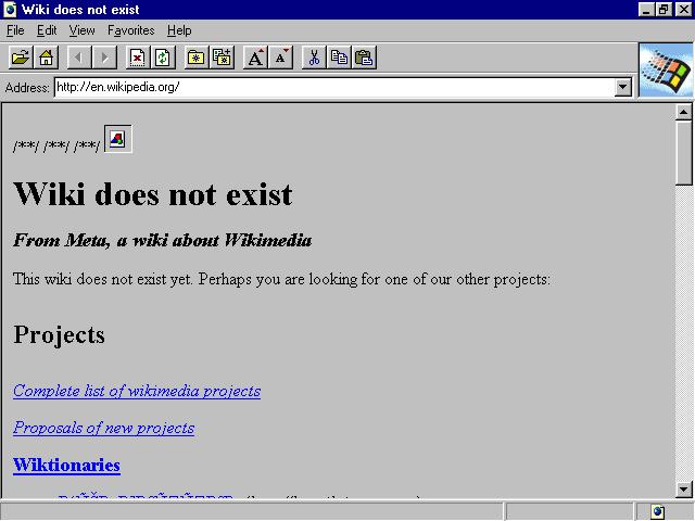IE 1.0
