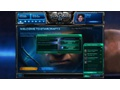 StarCraft II - Wings of Liberty