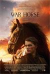 Poster voor War Horse