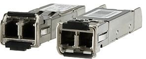 HPE Cisco SFP 4.24Gbps 1490 CWDM