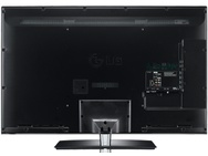 LG 32LV570s