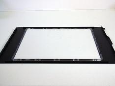 Thermaltake Core X9 zijpaneel met raam