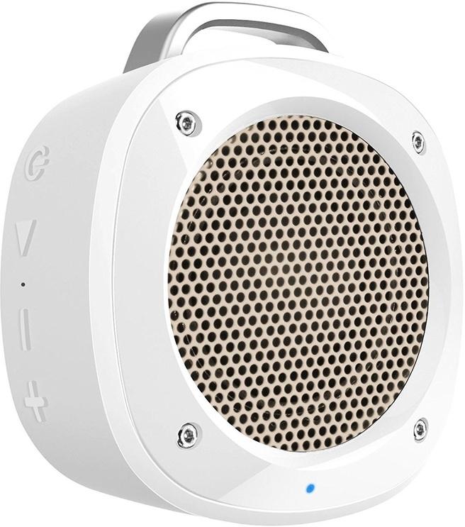 Divoom Airbeat-10 Wit