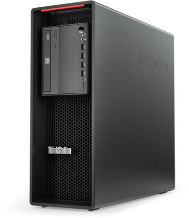 Lenovo ThinkStation P520c 30BX000RMH
