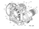 RED Hydrogen One-patent