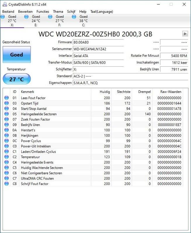 https://tweakers.net/i/guIjSLlLkk7r2XR7DUj9RoKWH-0=/x800/filters:strip_icc():strip_exif()/f/image/x9ewkyW7WCJUGmZzji8135Co.jpg?f=fotoalbum_large